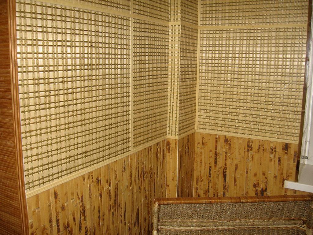 Отделка бани внутри, фото подборка с вариантами оформления.