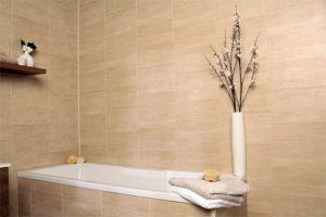 Что нужно учесть при отделке ванной комнаты