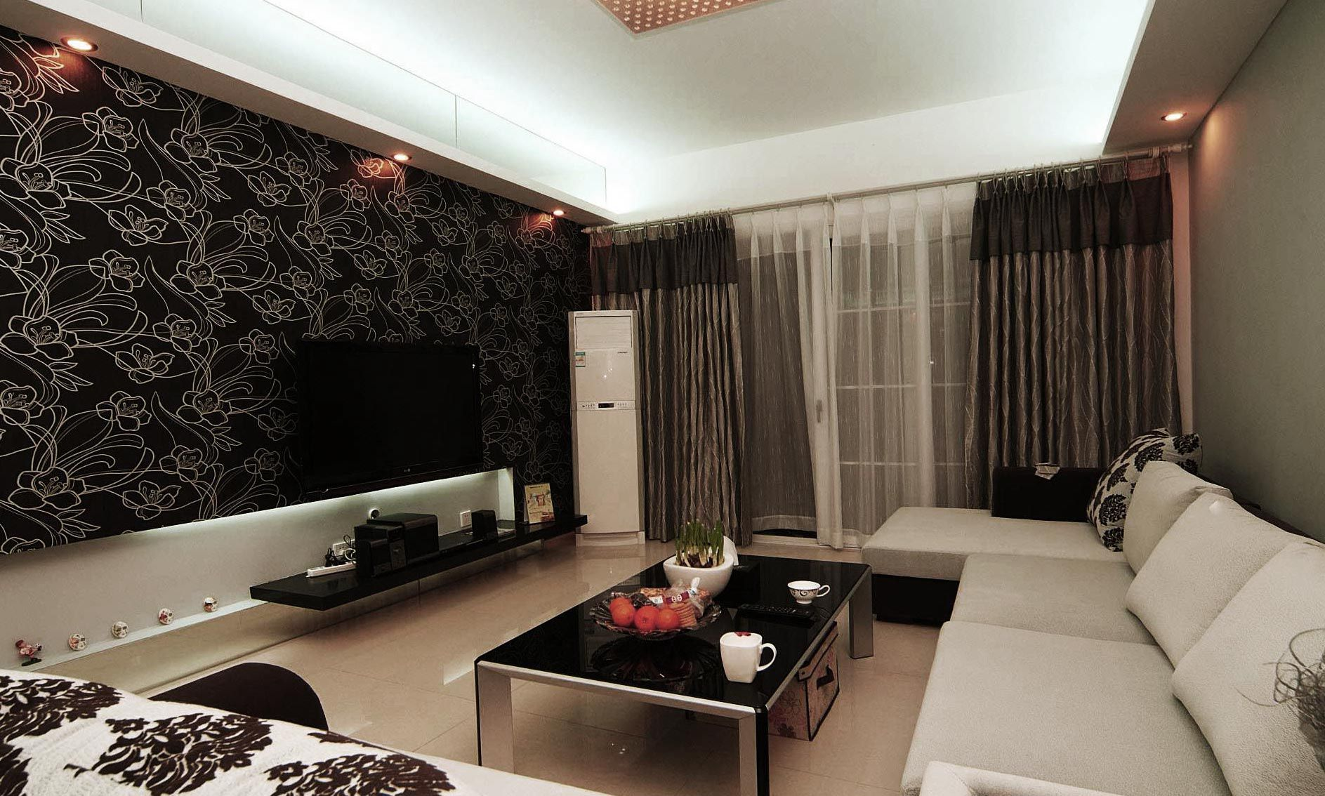 Bedroom Wallpaper Mumbai
