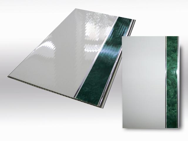 Технология отделки лоджии панелями пластиковыми