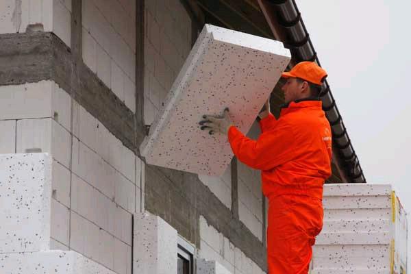 керамзито базальтовые блоки из тереховки во владивостоке году экспорт