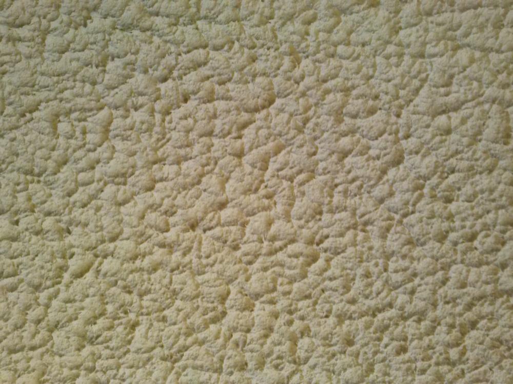 Виды декоративной штукатурки для внутренней отделки стен