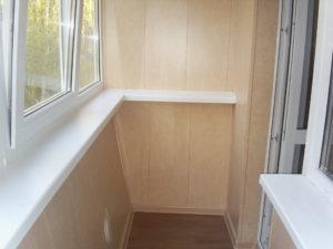 Виды и правила использования панелей для стен в отделки внутри