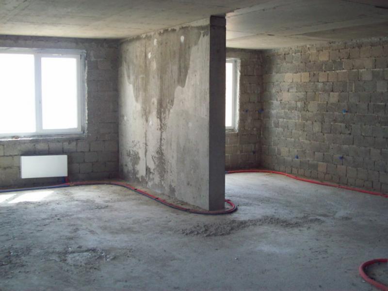 Ремонт квартир в Пензе - Пенза Ремонт Сервис