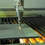 Чем разрезать металл правильно