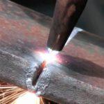 Инструменты для резки металла