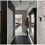 Как сделать дизайн серой квартиры