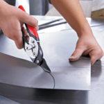 Металл и как его разрезать
