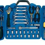 Ручные инструменты для дома