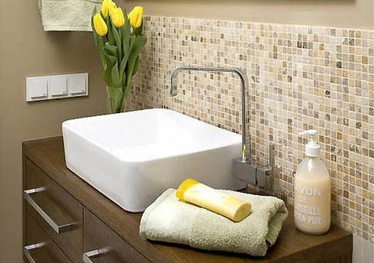 10 неочевидных аспектов ремонта ванной комнаты. Часть 1