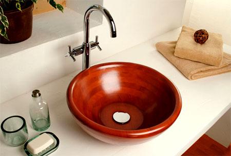 10 неочевидных аспектов ремонта ванной комнаты. Часть 2