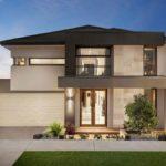 10 преимуществ деревянных домов