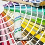 7 факторов, которые влияют на стоимость ремонта