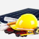 Альтернативное энергообеспечение под ваш бюджет