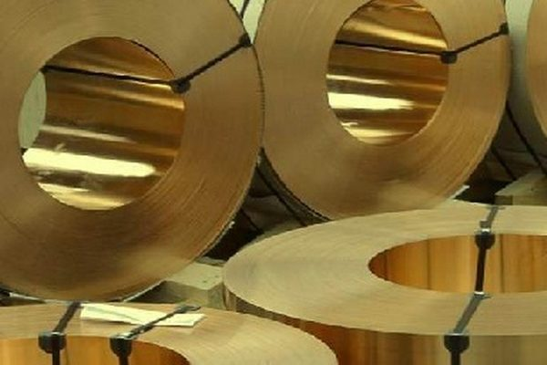 Что такое металлопрокат, и где он используется