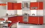 Что учесть при выборе кухонной мебели