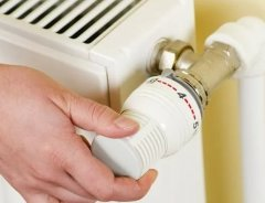 Экономия тепла в частном доме. С чего начать