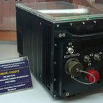 Инерциальные навигационные системы: основные особенности навигационного оборудования для подвижных объектов