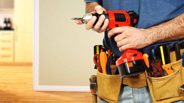 Как планировать ремонт квартиры с максимальным успехом