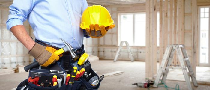 Как правильно приготовиться к ремонту