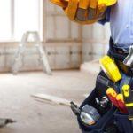Как правильно составить смету на ремонт квартиры
