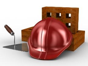 Как правильно выбрать и купить строительные материалы