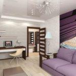 Как сделать ремонт 3 комнатной квартире бюджетно