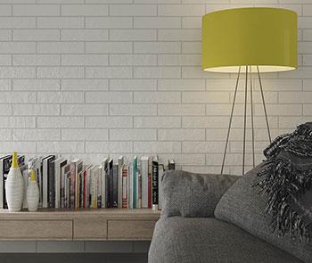 Комплексный ремонт квартиры или. Что предполагает комплексный