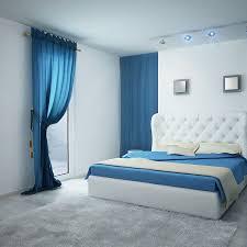 Комплексный ремонт квартиры