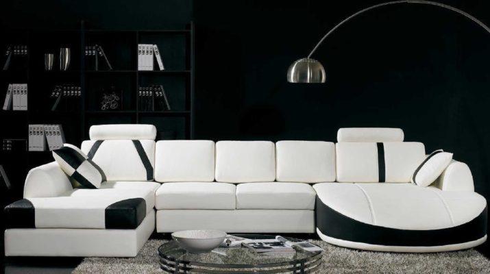 Корпусная мебель - от древности до сегодня