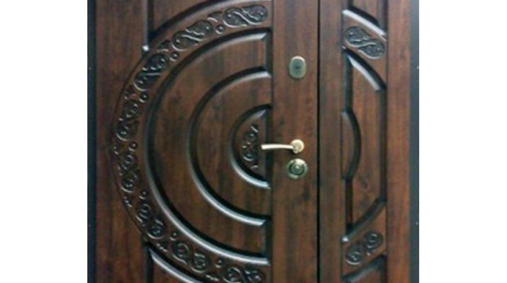 Критерии выбора бронированной двери