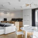 Квартира-студия: самое современное жилье