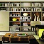 Маленькие хитрости при изготовлении или покупке мебели