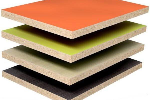 Материалы, которые используются при изготовлении мебели на заказ