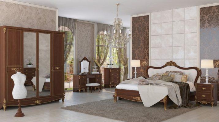 Мебель для дома - советы по выбору