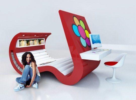 Мебель для дома - выбор и покупка