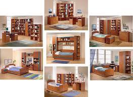 Модульная мебель - легкий путь в оформлении интерьера
