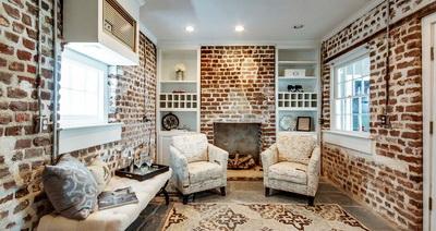 Можно ли распрощаться с диваном в интерьере