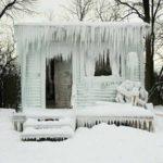 Можно ли утеплить балкон минеральной ватой