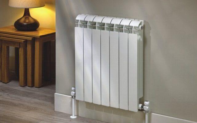 Несколько советов для более эффективной работы радиаторов отопления