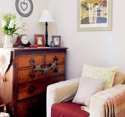 Огнезащита тканей и ковровых покрытий для мягкой мебели