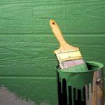 Правильный выбор лакокрасочных материалов (Часть 2)