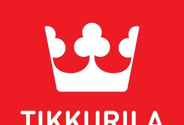 Преимущества красок производителя Tikkurila