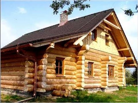Проектирование вашего дома