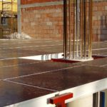 Сферы применения современной ламинированной фанеры