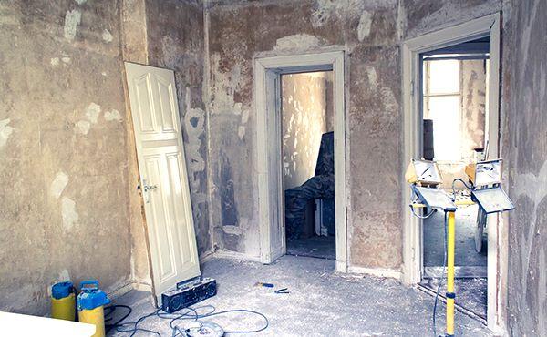 Сколько стоит ремонт вашей квартиры