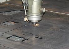 Суть метода полимерного покрытия металла