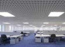 Светодиодные лампы и светильники