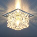 Светодиодные линейные светильники и сфера их использования