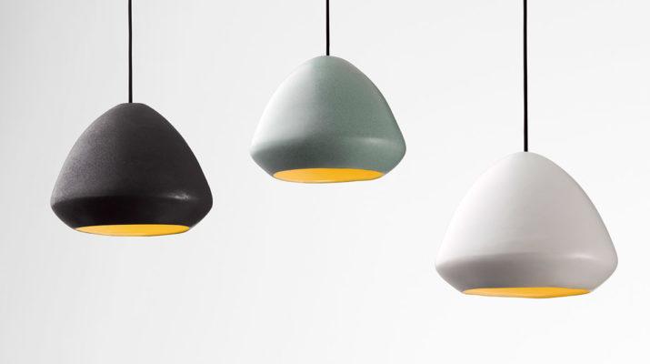 Точечные светильники — одно из лучших современных решений